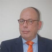 Arjen Jongsma